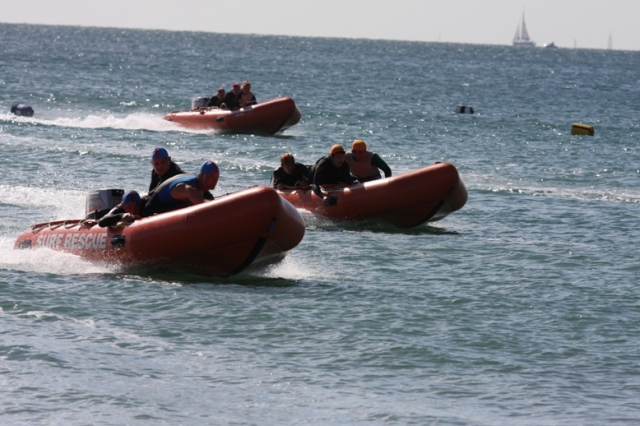 European IRB Champs 2010.preview.JPG