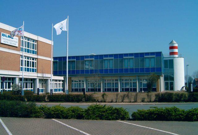 GesamtansichtBundeszentrum4.preview.jpg