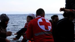 Hellenic Red Cross Nov 2015.jpg